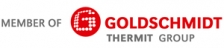 GRAW Goldschmidt Thermit Group